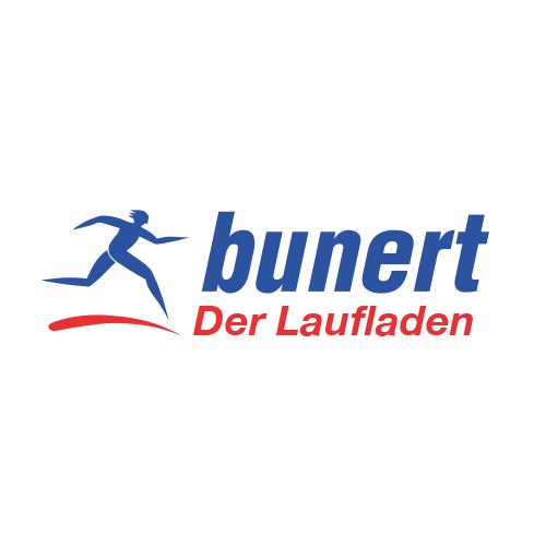 Partner Bunert - Der Laufladen