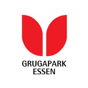 Partner Grugapark Essen