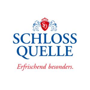 Partner Schloss Quelle