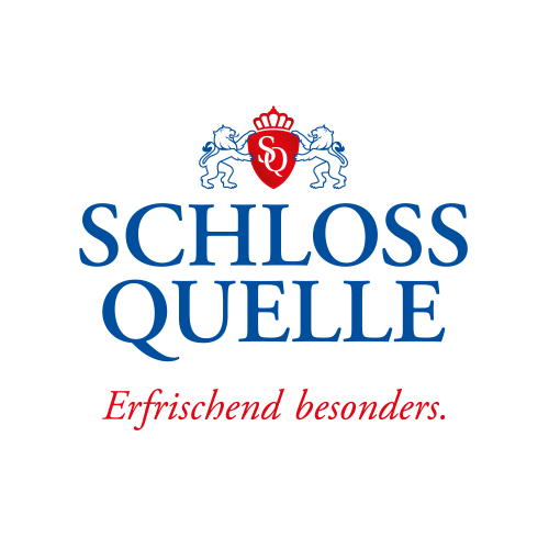 Partner Schloss Quelle