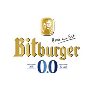 Bitburger 0,0%